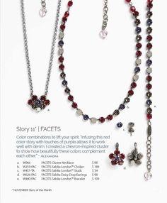 Sabika Fall & Winter 2014 Collection: Story 11 Facets   She.Sells.Sabika@gmail.com  #SabikaLove