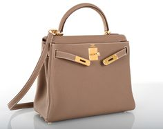 hermes kelly - Google Search