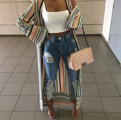 Winter Fashion Trends 2020 for Casual Outfits – Fashion Mode Outfits, Fashion Outfits, Womens Fashion, Night Outfits, Fashion Trends, Fashion Ideas, Fashion Inspiration, Fashion Killa, Look Fashion