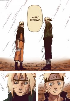 Shared by MsCrimsonLullaby. Find images and videos about love, anime and manga on We Heart It - the app to get lost in what you love. Naruto Uzumaki, Kakashi, Art Naruto, Minato Kushina, Manga Naruto, Naruto And Sasuke, Naruhina, Boruto, Anime Manga