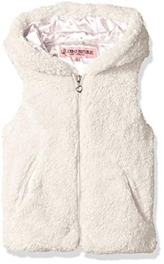 48c81aeef 39 Best Jackets images | Little girls, Toddler girls, Hooded jacket