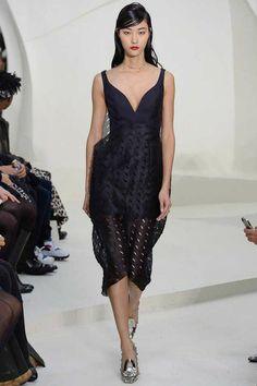 Farb-und Stilberatung mit www.farben-reich.com - Christian-Dior Couture-2014 black