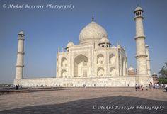 Taj Mahal_8   Flickr - Photo Sharing!