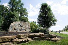 Subdivision Entrance Photos - Bing Images
