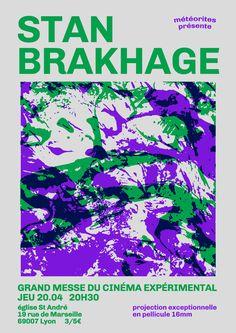 brigade__cynophile