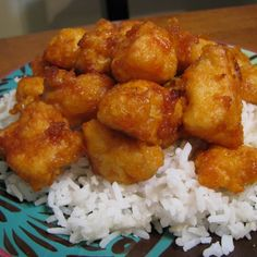 Carrie's Cooking and Recipes: Winner Winner Sweet and Sour Chicken Dinner Asian Recipes, Beef Recipes, Chicken Recipes, Cooking Recipes, Ethnic Recipes, Asian Foods, Muffins, Sweet Sour Chicken, Chicken Bites