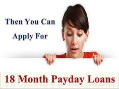 Quick cash loans newcastle photo 5