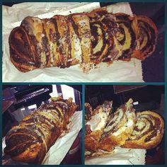 Easter Recipes, Easter Food, Greek Recipes, Cake Cookies, Pork, Cooking Recipes, Bread, Breakfast, Sweet