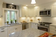 used kitchen cabinets massachusetts kitchen soffits wrapped in thin plywood with crown molding 6717
