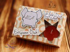 #DIY #Karten #basteln  #Kastentierchen #smietz #PrintundCut #Cut #Silhouette #Cameo3 #Portrait #Schneideplotter #Geschenk #Mitbrinsel #Wunschteelichtbox #Papierbox #Freebie