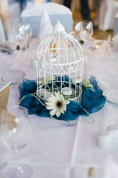 See 7 photos and 2 tips from 50 visitors to Jacks' Coastguard Restaurant. Wedding Table, Our Wedding, Four Square, Restaurant, Table Decorations, Weddings, Vintage, Mariage, Restaurants