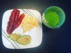 http://mkthlth1DE.digimkts.com  This is so perfect for me  weightloss  Breakfast today was my usual with a little bit of a green addition... My green smoothie! My smoothie included spinach mango pear chia seeds and water. Yummy! #lowcarb #lowcarbbreakfast #protein #healthymeals #healthyeating #healthy #cleaneating #fitness #weightloss #weightlossjourney #weightwatchers #atkins #keto #organic #workout by loveyoutohealth