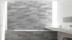 mosa terra tones Bad Inspiration, Bathroom Inspiration, Toilet Room, Toilet Design, Mosaic Designs, Kitchen Tile, Tiles, New Homes, Bathtub