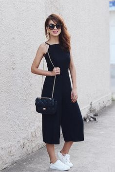 Style Outfits, Trendy Outfits, Summer Outfits, Cute Outfits, Fashion Outfits, Womens Fashion, Fashion Trends, Sleek Look, Look Chic