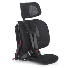 WAYB's Pico travel car seat is lightweight and portable. At just 8 pounds, it's easy to fold, stow, or carry. Perfect for kids lbs and inches tall. Portable Car Seat, Portable Safe, Forward Facing Car Seat, Travel Car Seat, Toddler Car Seat, Exercise For Kids, Travel With Kids, Family Travel, Outdoor Gear