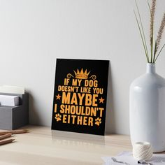 Promote | Redbubble Letter Board, Promotion, Lettering, Animales, Drawing Letters, Brush Lettering