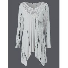 Womens Tops | Cheap Cute Tops For Women Casual Style Online Sale | DressLily.com Page 2