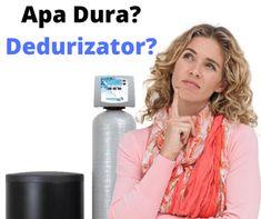 De ce am apa dură acasă? În funcție de regiunea in care trăiești, apa poate fi mai dură sau mai puțin dura. 60% din locuințele din România primesc apă dură deci sunt șanse destul de mari să fii în situația asta. Cum poate afecta apa dură centrala termică? Scapa de apa dura:> Beauty, Beauty Illustration