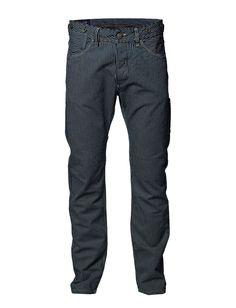 Diesel Men - ty-tool trousers