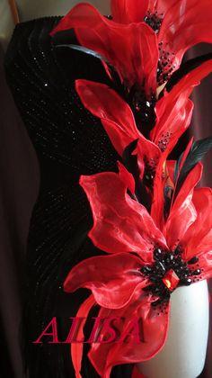 Latin Dance Dresses, Ballroom Dance, Photo And Video, Instagram, Ballroom Dancing, Social Dance