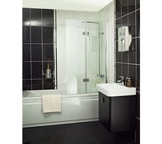 Bathroom Desires | Bathroom Showroom | Market Rasen | Lincolnshire | Beautiful Bathrooms Without The Expensive Flannel