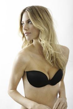 Fashion Forms go bare pushup backless strapless bra from JCPENNY. I wonder  if it would ff9887bef