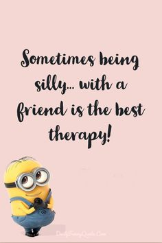 Funny Quotes Minions And Short Funny Words Minions Quotes 40 Funny Quotes Minions And Short Funny Words Quotes 40 Funny Quotes Minions And Short Funny Words 13 Funny Images With Quotes, Best Friend Quotes Funny, Besties Quotes, Funny Quotes About Life, Funny Sayings, Bffs, The Words, Life Lesson Quotes, Life Quotes