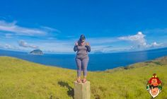 DIY Travel Guide to Batanes, Philippines