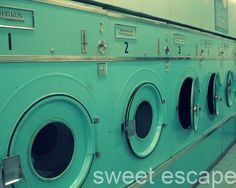 8/14/13 Laundry catch up day