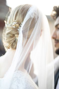Tuscan Wedding Inspiration at Castello di Celsa, Tuscany Hair Inspiration, Wedding Inspiration, Destination Wedding, Wedding Planning, Groom Shoes, Tuscan Wedding, Italian Garden, Italy Wedding, Bridal Collection