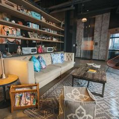 91 best where to stay in new orleans images in 2019 new orleans rh pinterest com