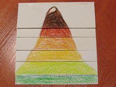 Geology, Education, Montessori, Teaching Ideas, Blog, Period, Blogging, Onderwijs, Learning