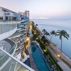 9 best grand mercure patong phuket by jp architects ltd thailand rh pinterest com
