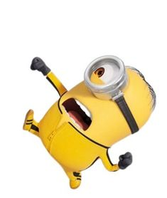 Minions, Despicable Me, Animation, Cute, Character, Cute Drawings, The Minions, Kawaii, Animation Movies