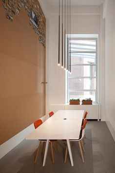 oficinas-la-haya-spaces-sevil-peach-vibia (4)