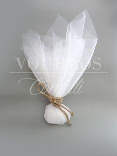 Μπομπονιέρες Γάμου | VOURLOS CONFETTI | Γάμος & Βάπτιση | Μπομπονιέρες - Προσκλητήρια - Κουφέτα Wedding Favors, Wedding Day, Wedding Stuff, Buffet, Wedding Dresses, Party, Design, Souvenirs, Weddings