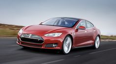 By the standards and traditions of a normal car company, Tesla's Model S sedan is now middle-aged: the first delivery took place in mid-2012, and generally speaking, cars are redesigned every six...