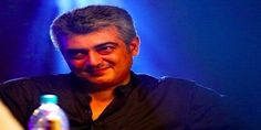 Vijay to join to Ajith 55 …