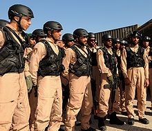 arab military forces | United Arab Emirates Army - Wikipedia, the free encyclopedia