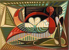 European Travel  Serafini Amelia  Tapestry from Museu da Tapeçaria de Portalegre - Guy Fino, Portalegre, Portugal