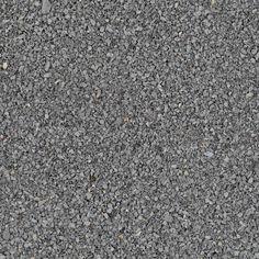 Gravel 01 by Linolafett on DeviantArt Material Board, Small Space Storage, Seamless Textures, Landscape Design, Photoshop, Deviantart, Jumping Jacks, Competition, Battle