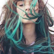 teen hair trends