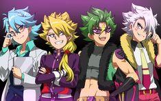 Kuzu No Honkai Manga, Mermaid Drawings, Beyblade Characters, Diabolik Lovers, Beyblade Burst, Pokemon, Me Me Me Anime, Evolution, Chibi