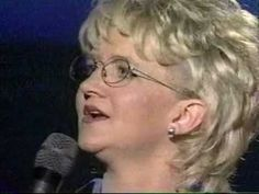 Chonda Pierce Shares Her Painful Memories - YouTube    .... Gosh, I can relate so much with a lot of what she said.  Her family losses and relationship with her father are so uncannily similar to my own life's story.