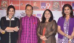 tsr-tv9 national film awards press meet