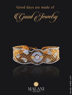 Hit like if you love Head to your stores to shop now. Diamond Jewelry, Gemstone Jewelry, Gold Jewelry, Gold Necklace, Jewellery, Gold Bangles Design, Military Guns, Jewelry Quotes, Schmuck