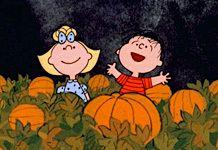 Halloween Treats: Links go dozens of Halloween Videos and movie!!!!!