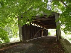 :) Perfect place to take pictures Grad Pics, Grad Pictures, Covered Bridges, Pathways, Perfect Place, Gazebo, Center Point, Outdoor Structures, Places