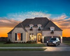 Baxter claims ownership of Sweepstakes Superprize. I pin to win win !Taking cues from Old World design, HGTV® Smart Home 2019 blends today's top tech with sophisticated Texas style. Home Automation System, Smart Home Automation, Hgtv Home Giveaway, Texas Homes, New Homes, Oasis, Electric Gates, Highland Homes, Security Tips