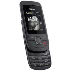 Promotie Telefon mobil Nokia 2220 Graphite la Pret Imbatabil - Telefoane mobile Nokia